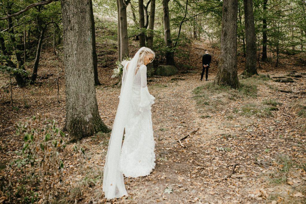 GSN kyrka dating show privat dejting